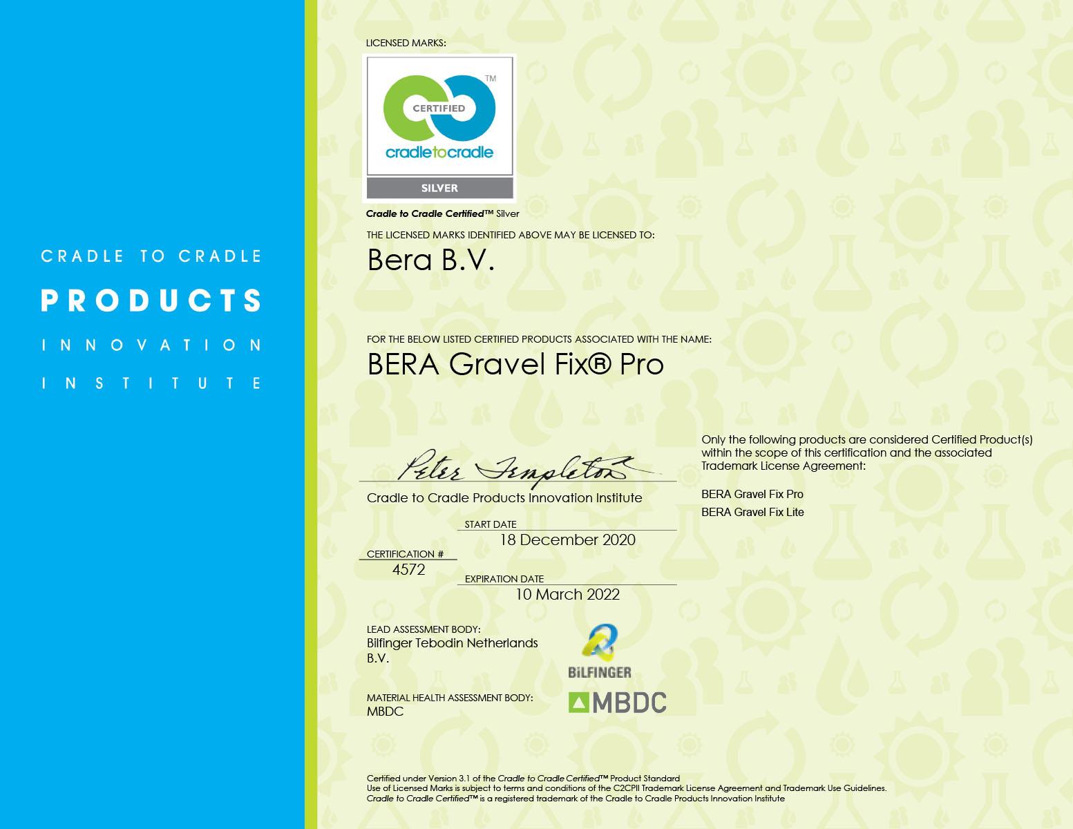 Bera_BERA_Silve_CERT4572_2020-12-18