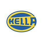 logo-hella