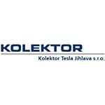 logo-kolektor